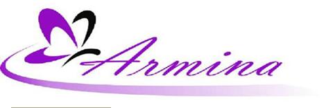 Armina Skin Care